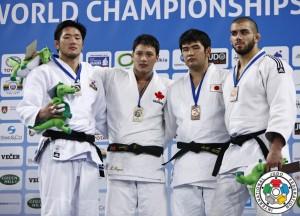 podium_100kg