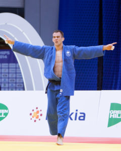 81KG VALOIS)FORTIER(CAN)-PIETRI(FRA)-8384